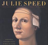 Julie Speed