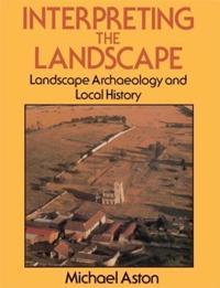 Interpreting the Landscape