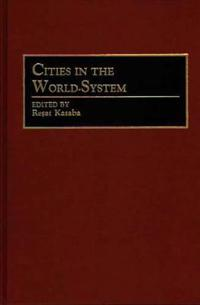 Cities in the World-System