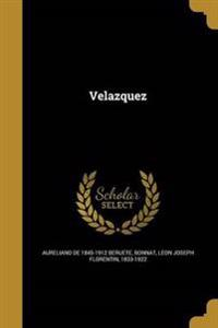 FRE-VELAZQUEZ