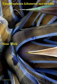 Tjugofemtusen kilometer nervtrådar