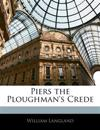 Piers the Ploughman's Crede