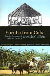 Yoruba from Cuba