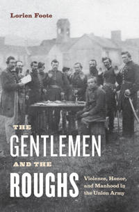 The Gentlemen and the Roughs