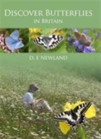 Discover Butterflies in Britain