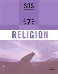 SO-serien Religion 7
