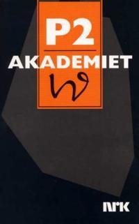 P2-akademiet W