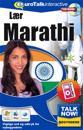 Talk Now Marathi