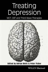 Innovations in Treating Depression