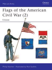 Flags of the American Civil War