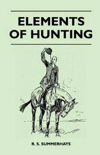 Elements of Hunting