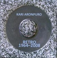 Retro 1964-2008
