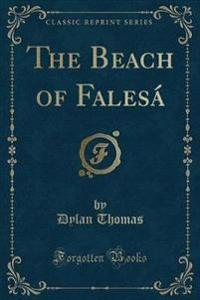 The Beach of Falesá (Classic Reprint)