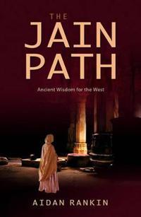 The Jain Path