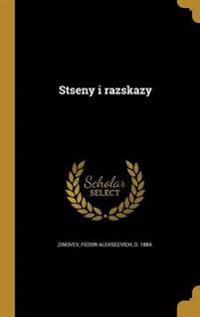 RUS-STSENY I RAZSKAZY