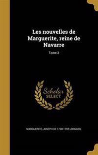 FRE-LES NOUVELLES DE MARGUERIT