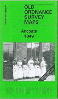 Ancoats 1849