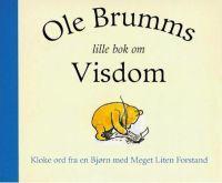 Ole Brumms lille bok om visdom