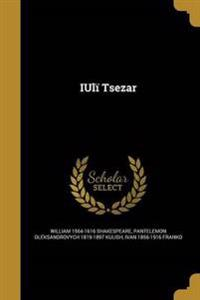 IULI TSEZAR