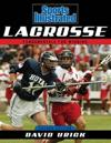 Sports Illustrated Lacrosse