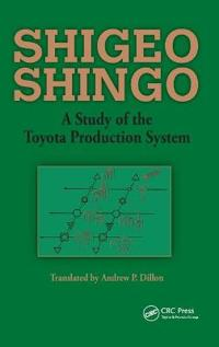 A Study of the Toyota Production System from an Industrial Engineering Viewpoint