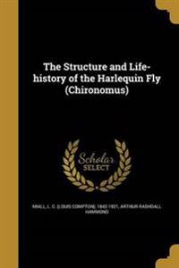 STRUCTURE & LIFE-HIST OF THE H