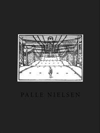 Palle Nielsen