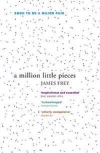 Million Little Pieces