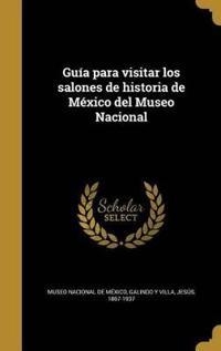 SPA-GUIA PARA VISITAR LOS SALO