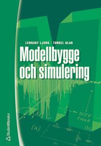 Modellbygge och simulering