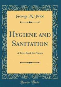 Hygiene and Sanitation