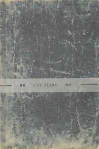 Vija Celmins: The Stars