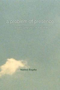 A Problem of Presence