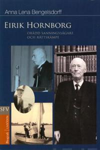 Eirik Hornborg
