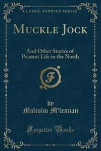 Muckle Jock