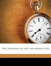 Heat_treatment_of_soft_and_medium_steel