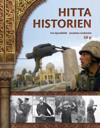 Hitta Historien Elevbok