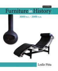 Furniture in History