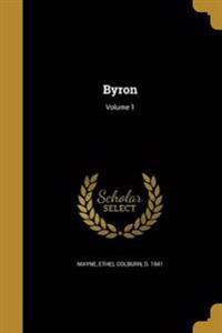 BYRON V01