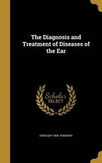 DIAGNOSIS & TREATMENT OF DISEA