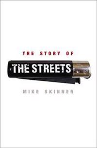 Story of the Streets