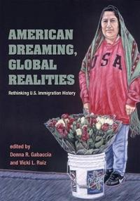 American Dreaming, Global Realities