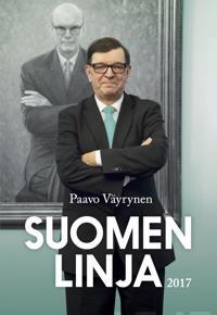 Suomen linja 2017