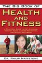The Big Book of Health and Fitness