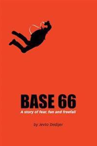 Base 66