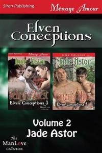 Elven Conceptions