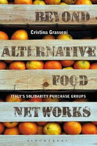 Beyond Alternative Food Networks