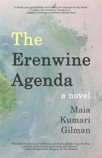 Erenwine Agenda