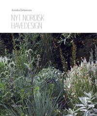 Nyt nordisk havedesign