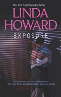 Exposure: An Anthology